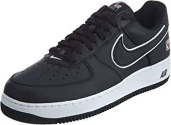 info for fce40 1bd2e Nike Air Force 1 Low GS Lifestyle Sneakers