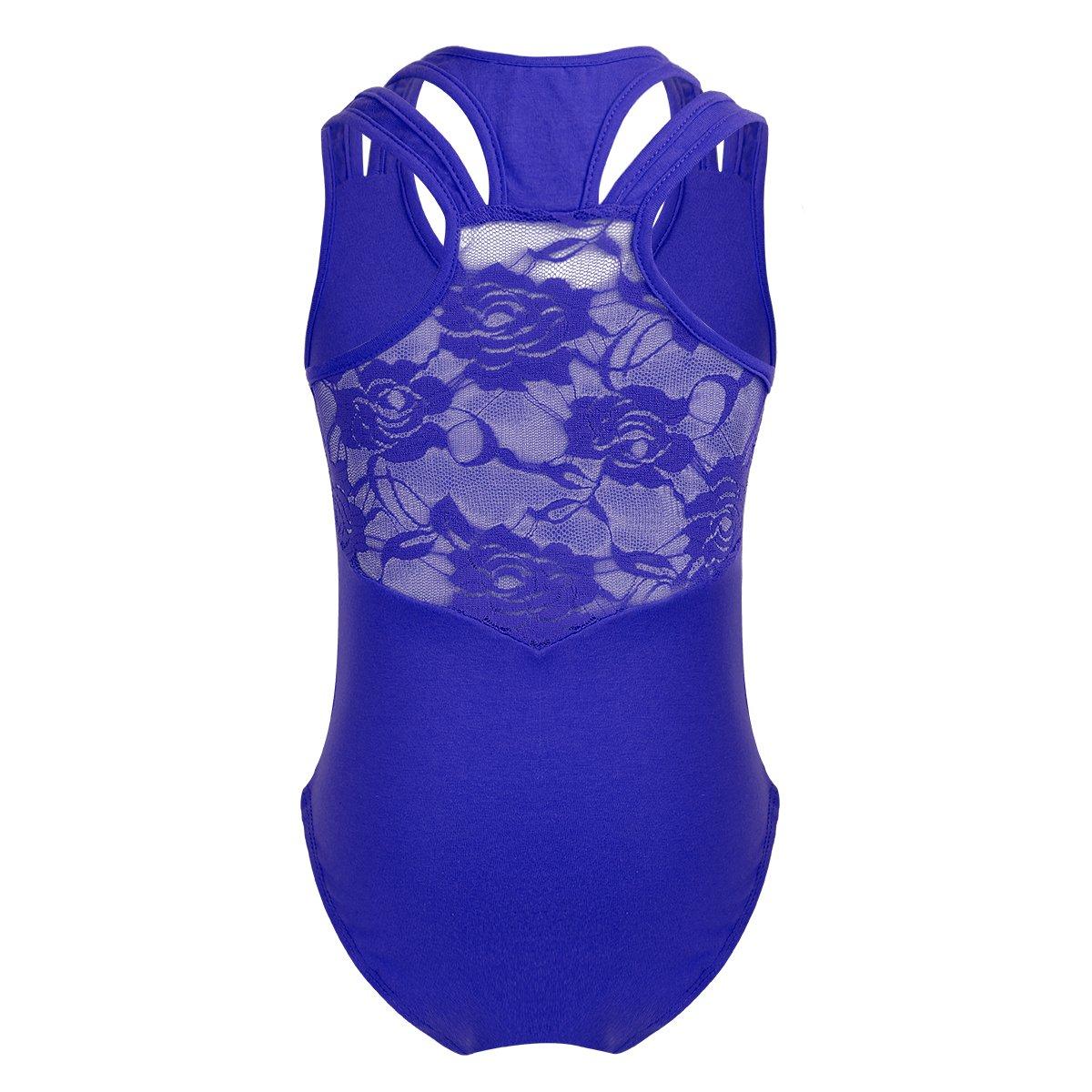 【在庫有】 MSemis SOCKSHOSIERY ガールズ B07FDPRQF1 5 Back Blue/ 6|Racer Back SOCKSHOSIERY Blue Racer Back Blue 43591, Smart Light:b7f28a88 --- advertdigitalmantra.com