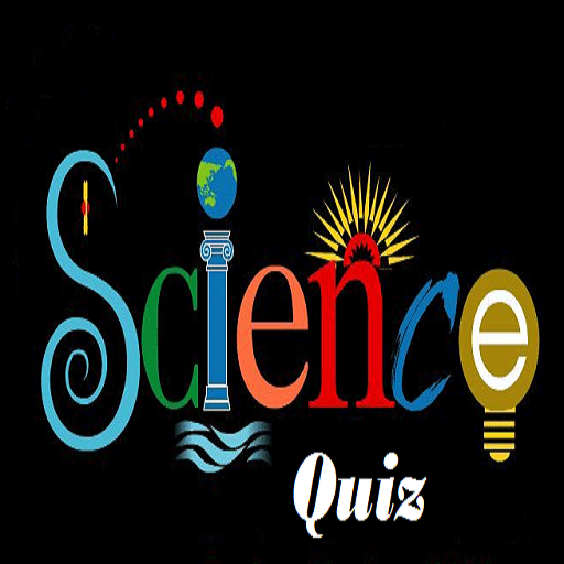 science quiz Introduce and reinforce more than 200 math and science topics with videos,  slideshows, step-by-step tutorials, and other activities.