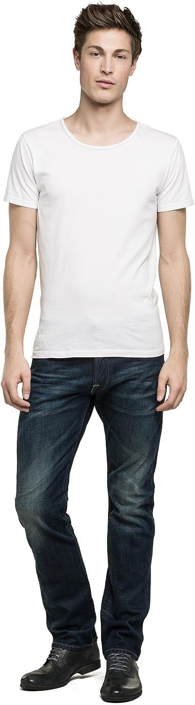 Replay Waitom Jeans Hombre