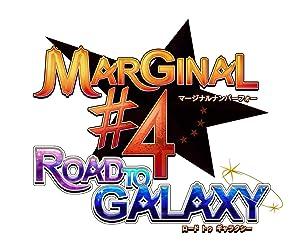 MARGINAL#4