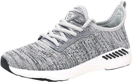 Zapatillas de Cross para Hombre, Zapatos para Correr Hombre ...