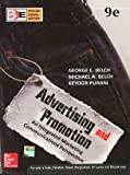 Advertising and Promotion: An Integrated Marketing Communications Perspective (SIE)