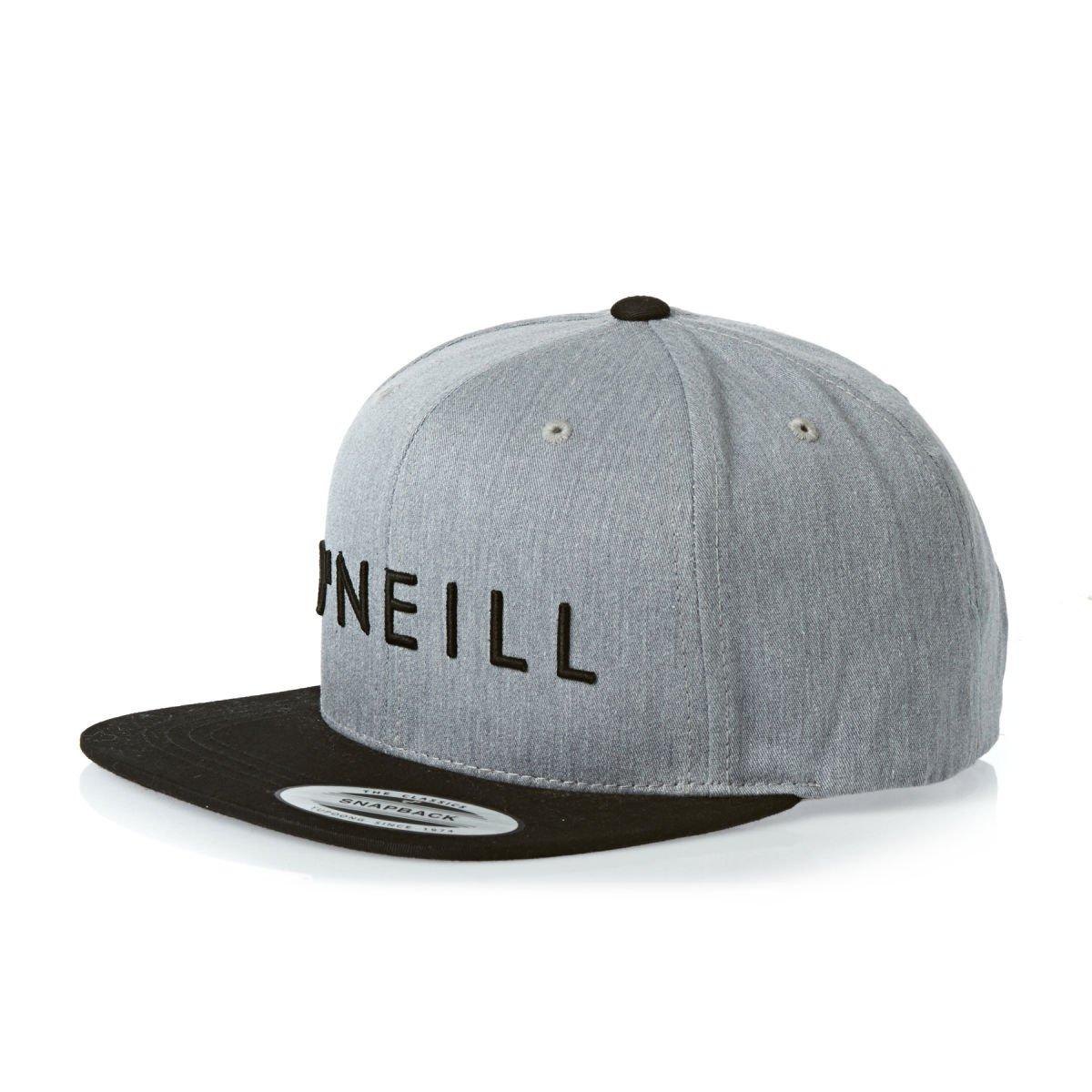O Neill Hombre AC Yambo gorra de béisbol Negro negro talla única ...