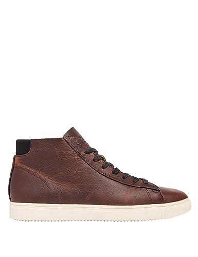 Clae Men's 'Bradley Mid' Sneaker