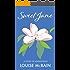 Sweet Jane: A Story of Awakening