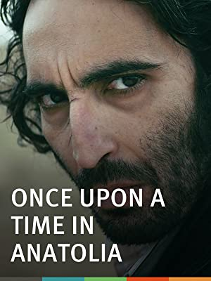 download film once upon a time in anatolia