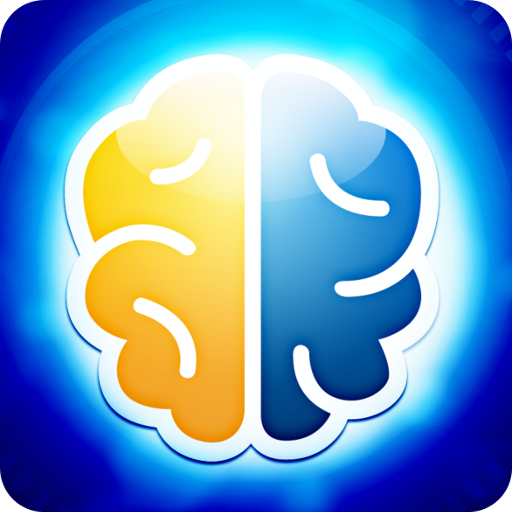 Mindware Consulting Inc Mind Games product image