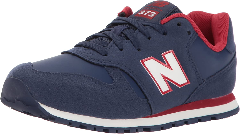 chaussures enfant garcon new balance