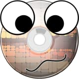 Disney Recording Software - Best Reviews Guide