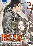 Issak T02 (02)