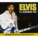 I'll Remember You [Import anglais]