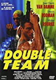 Double Team [DVD]