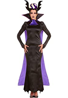 Aunt Lydia Classic Womens Fancy dress costume Large