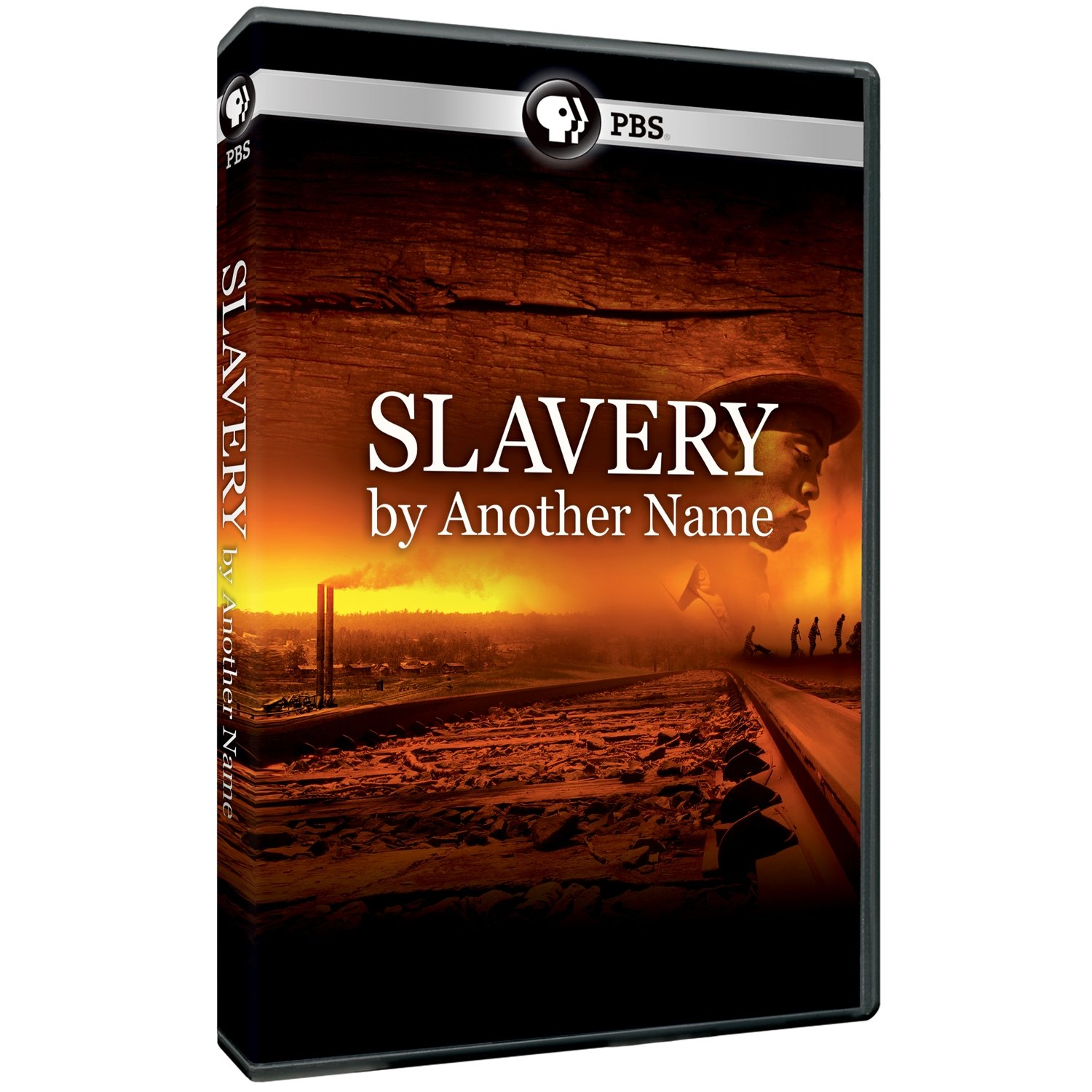 Amazon.com: Slavery By Another Name: ., Sam Pollard: Movies & TV