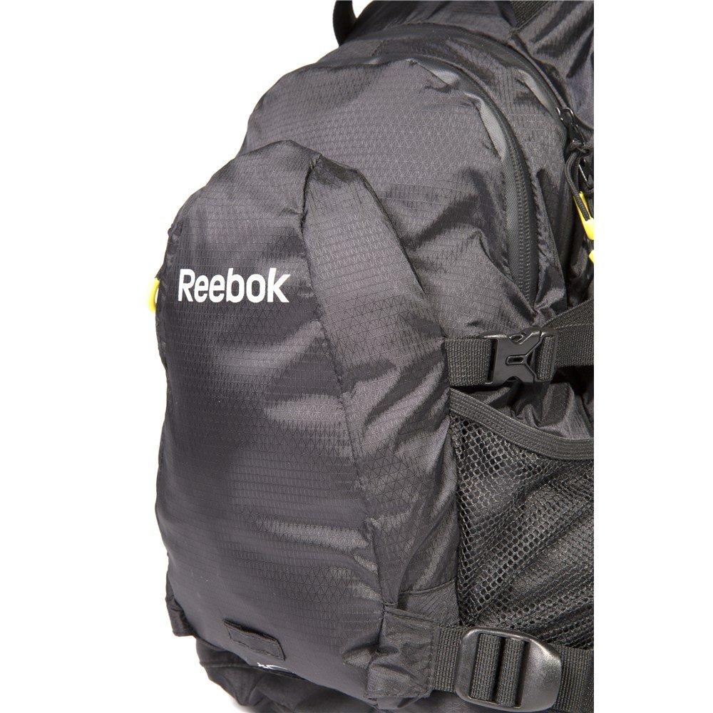 Reebok Endurance Hydration Back Pack by Reebok (Image #4)