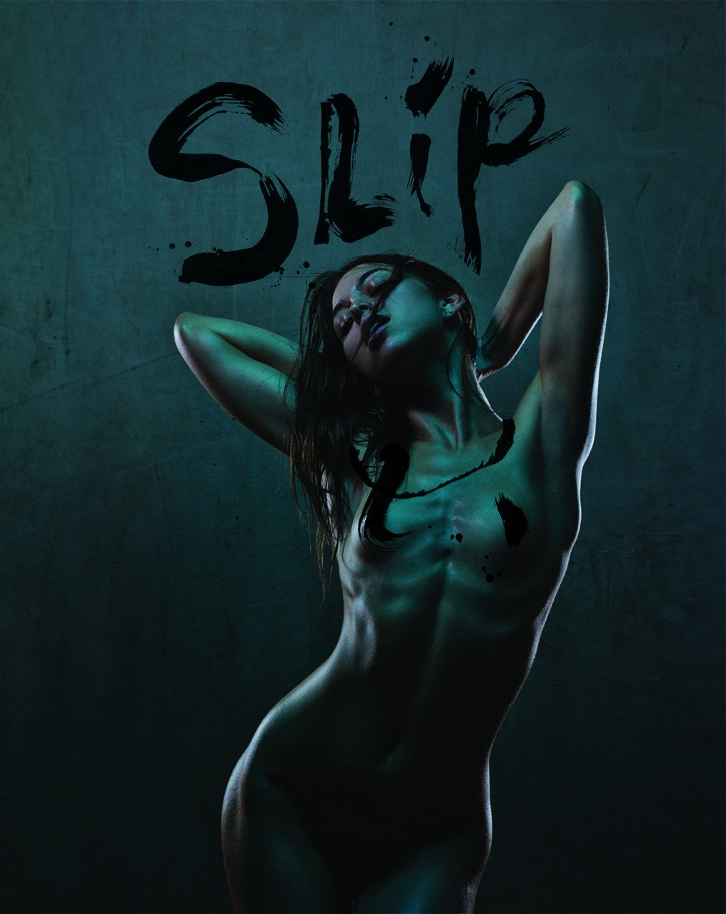 Download SLIP: Naked In Your Own Words pdf