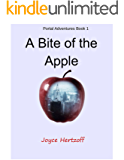 A Bite of the Apple: Portal Adventures Book 1