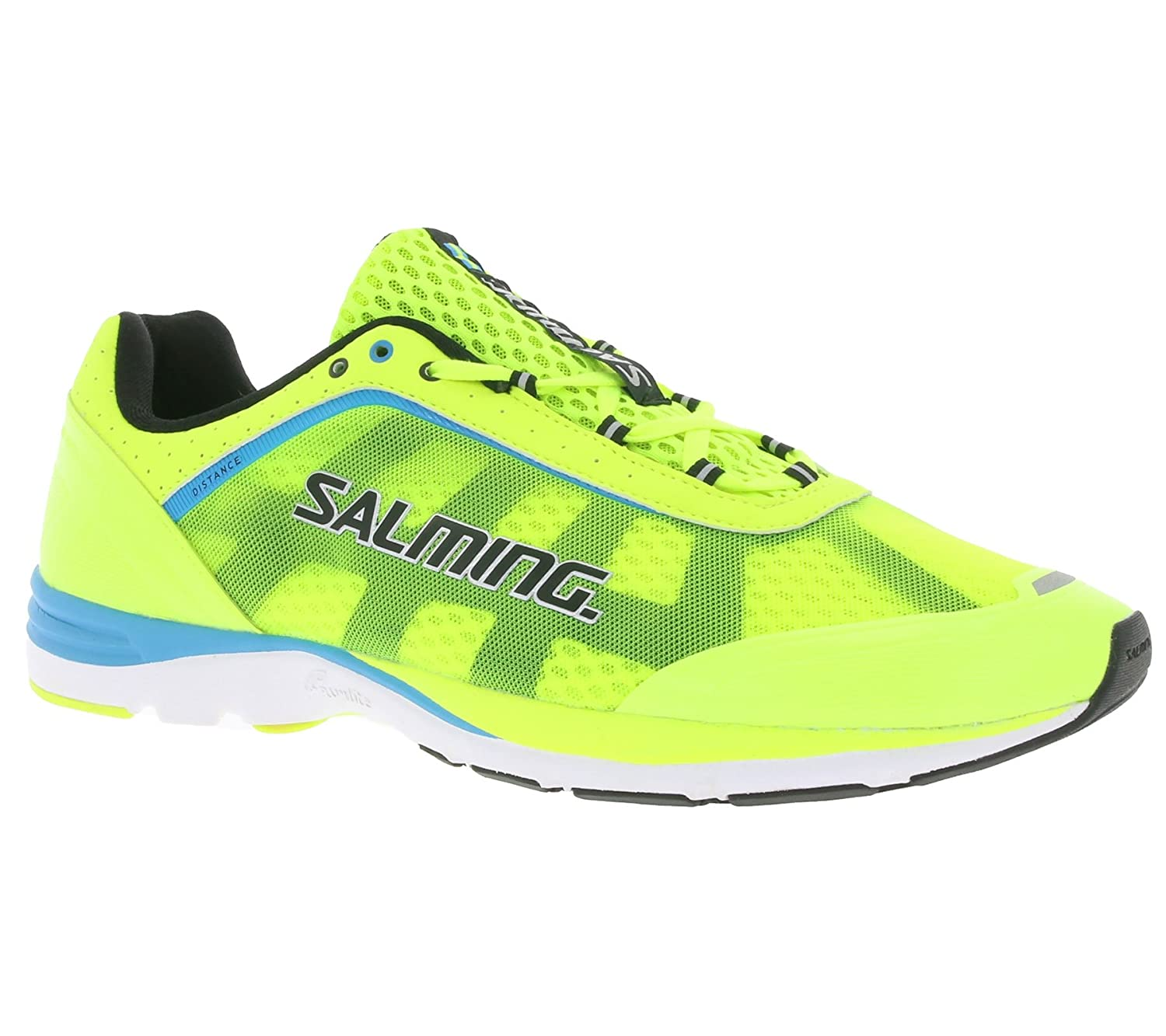 dec14692 Amazon.com | Salming Distance Running Shoes | Shoes