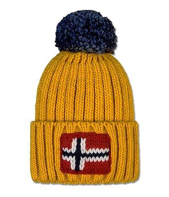 173d5550fe8 chapeaux et bonnets accessoires napapijri