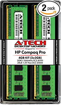 Compaq TouchSmart tm2-1070us tm2-1072nr tm2-1079cl tm2-2050ep Team High Performance Memory RAM Upgrade For HP 4GBx2 The Memory Kit comes with Life Time Warranty. 8GB