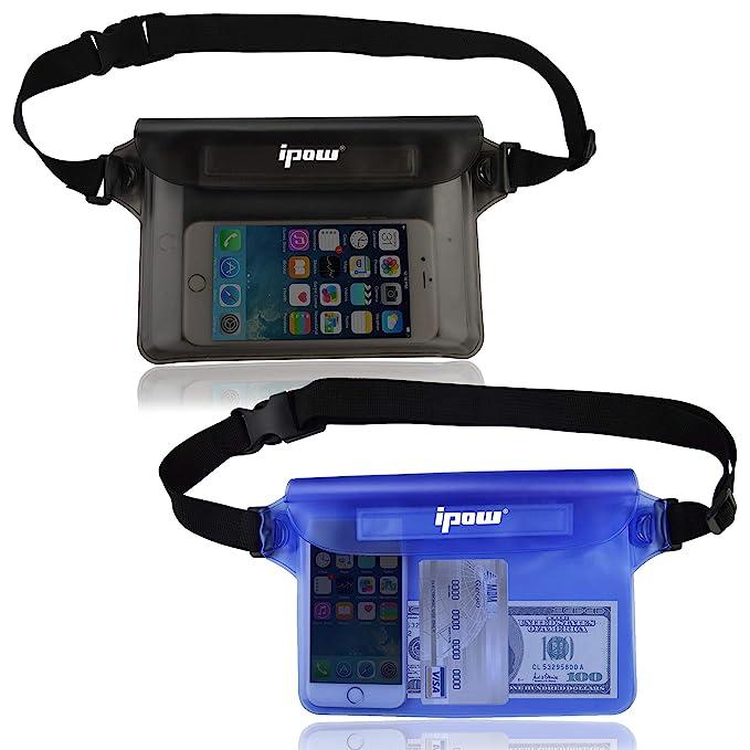 I migliori Top 10: Le migliori borse ed accessori per tenere al sicuro i nostri dispositivi elettronici