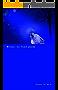 Winter, no fixed abode (the cherita Book 11)