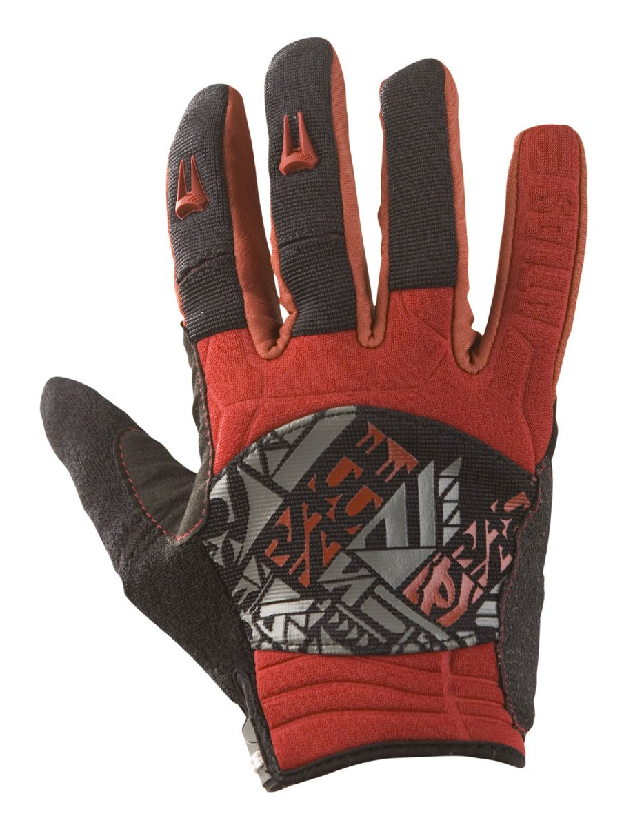 Race Face Herren Handschuhe Atlas AM Glove