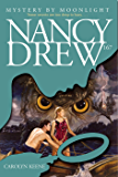 Mystery by Moonlight (Nancy Drew Book 167)
