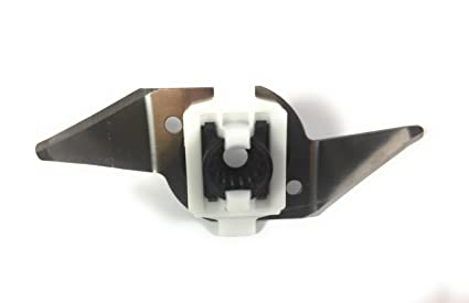 Stihl Messer Piezas de Repuesto Cortadora de Césped Robot Viking ...
