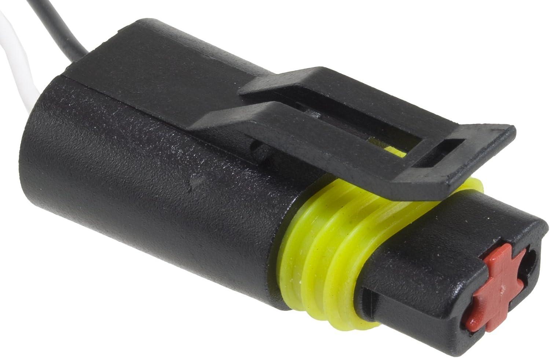 Dorman 645-780 Oil Pressure Switch Connector