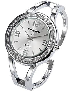 Armbanduhr damen ohne verschluss