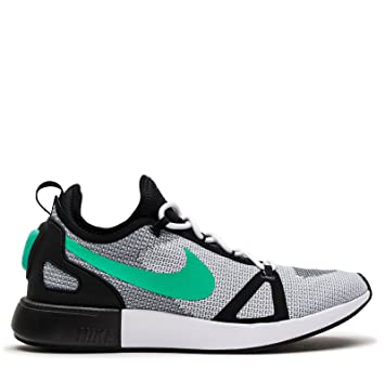 info for 7dbe1 f178f Nike Mens Shoes Duelist Racer 918228-101 Grey US 9