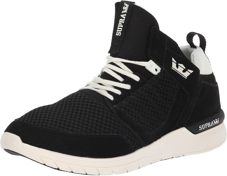 supra gym shoes