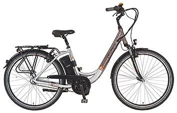 Prophete  E-Bike 28 Gebrauchtware Radsport