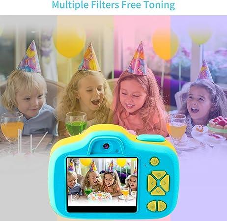 Joytrip  product image 2