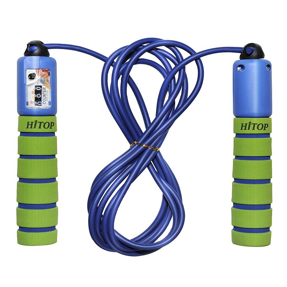 classroom jump rope for kids