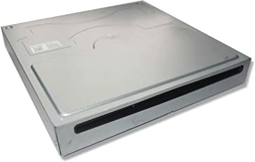 Original DVD Disc Drive Replacement for Nintendo Wii U RD-DKL101-ND