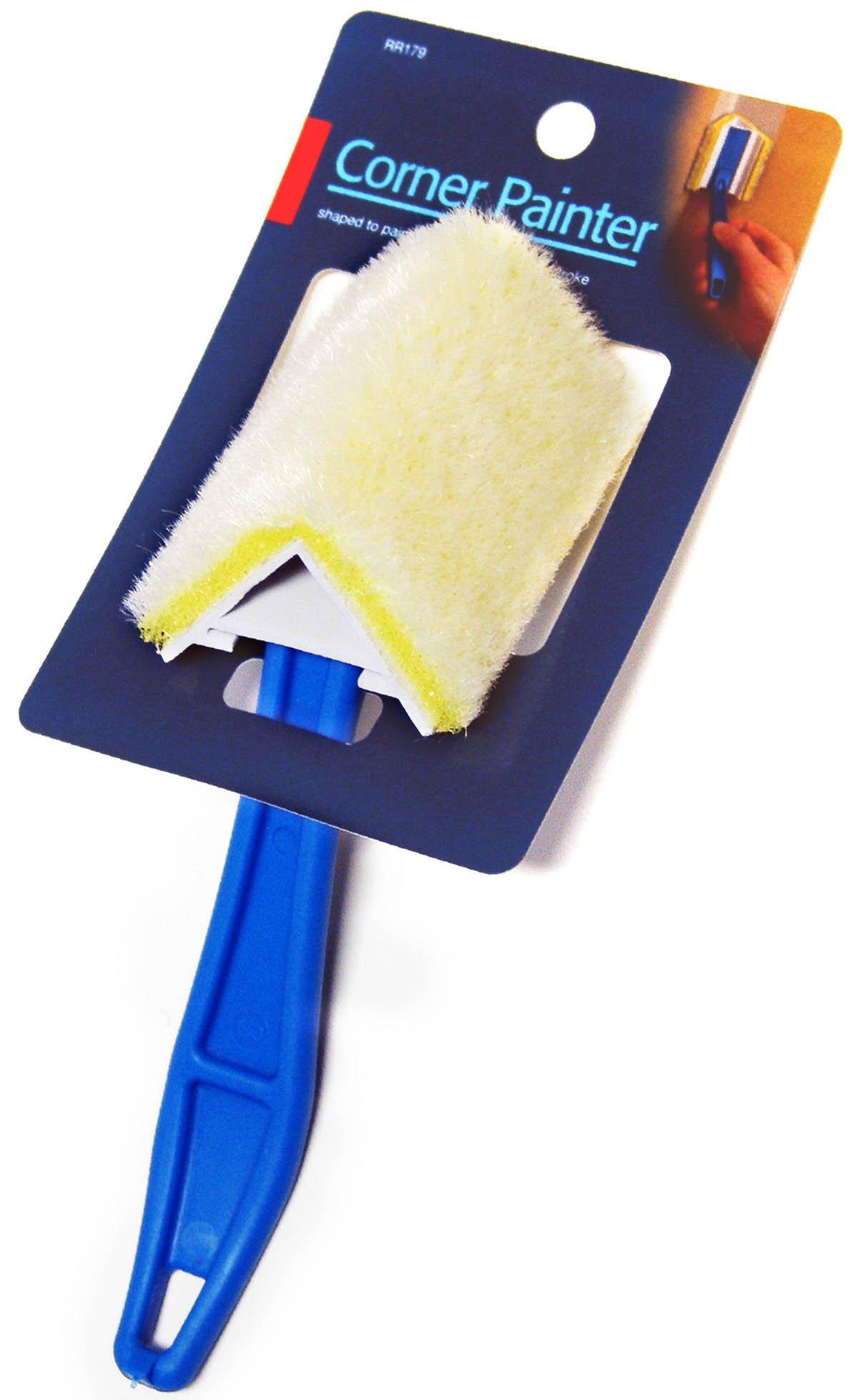 Wooster Brush RR179 Corner Painter