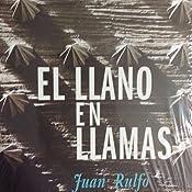 El llano en llamas eBook: Rulfo, Juan: Amazon.es: Tienda Kindle