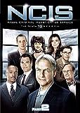 NCIS ネイビー犯罪捜査班 シーズン10 DVD-BOX Part2(6枚組)