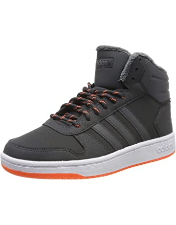 best loved promo code best authentic Chaussures de basket-ball fille | Amazon.fr