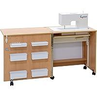 Comfort 1 | Mesa para máquina de Coser