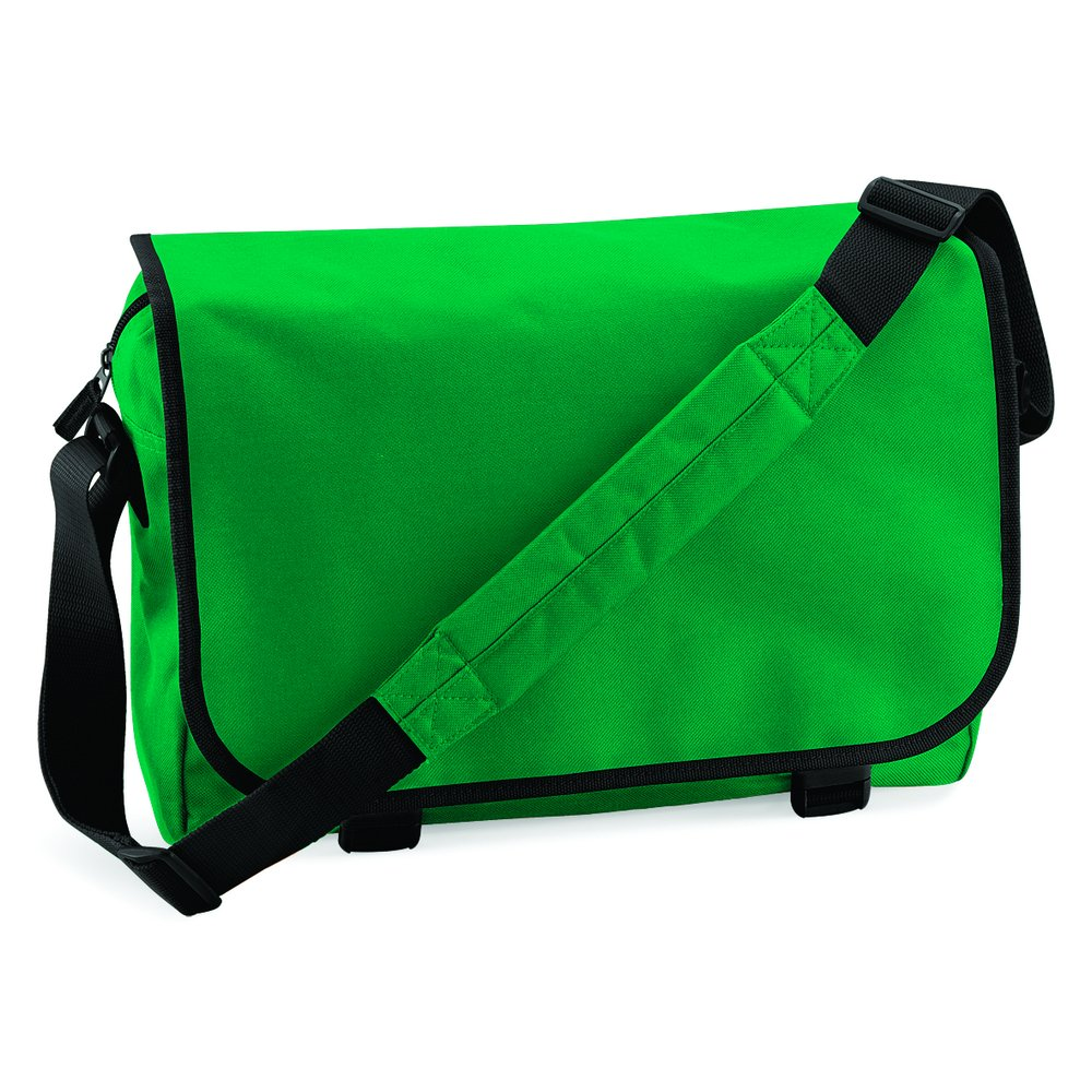 Bag Base Sac Messenger One Size 1V-VX7U-TKPD
