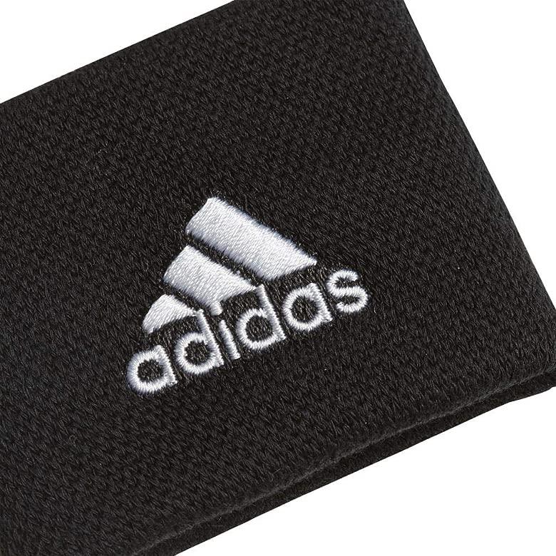 adidas WB S Tennis Wristband, Hombre