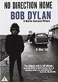 No Direction Home (Bob Dylan) [Import anglais]
