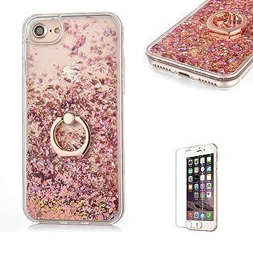 iPhone 6 Cover 5adba322ab