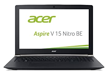 Acer Aspire VN7-592G-74FP 15 Zoll Ultra-HD Display
