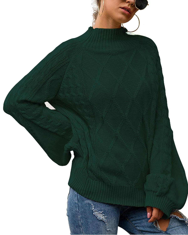 GUOCU Donna Camicetta Chiffon Manica Corta Camicia Colletto a V Signora OL Casual Elegante Elastica Tinta Unita Loose Top S-6XL