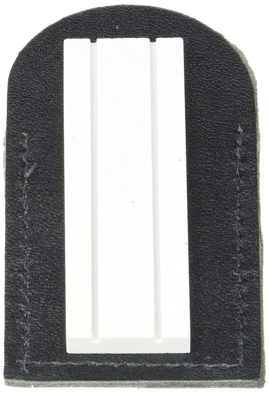 Lansky Deluxe Tungsten - Afilador LSAPS